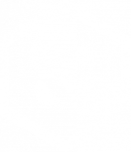 SupplyHive